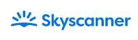 skyscanner