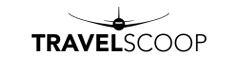 travelscoop